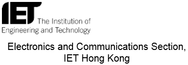 Electronics and Communications Section, IET Hong Kong