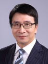 Dr. Lawrence Cheung